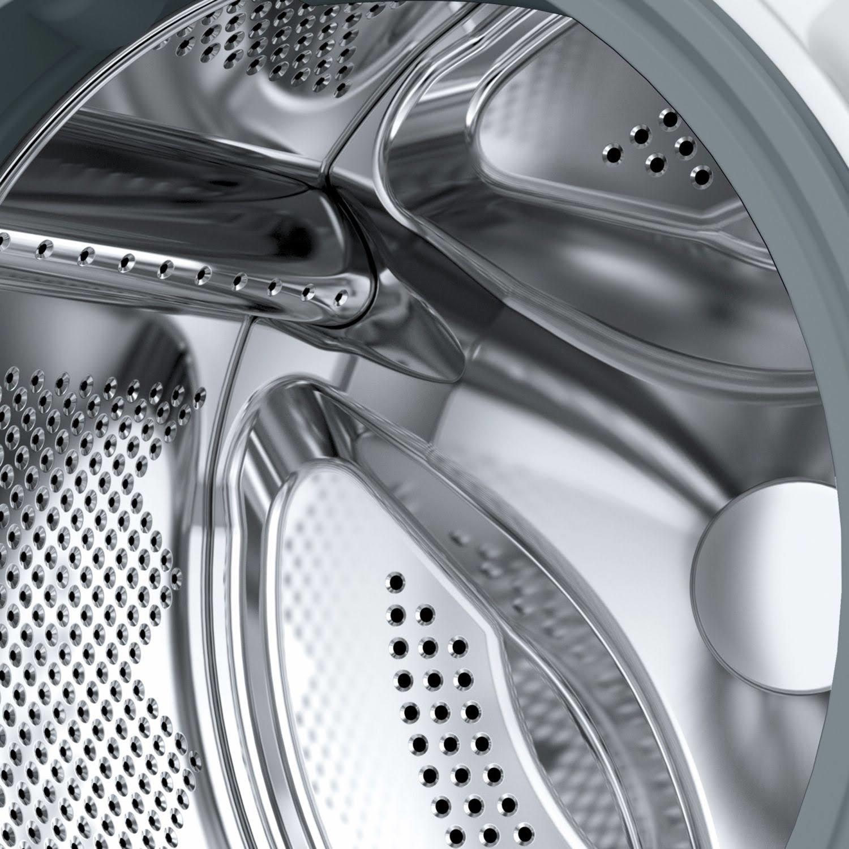 Bosch WAN28108GB Washing Machine - white - Buy Home Appliance