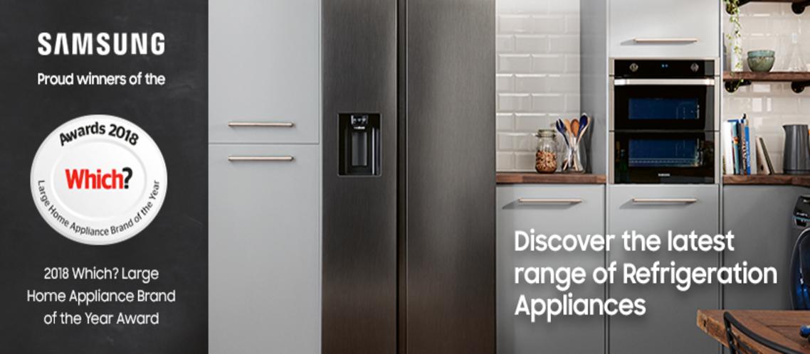 Home Appliances Kitchen Appliances Washing Machine Electrical Appliances In Birmingham Buy Home Appliance